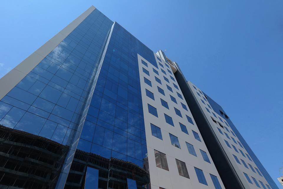 building-978253_960_720
