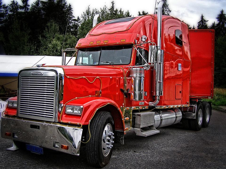 lorry-1312122_960_720